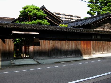 Kanazawa_045