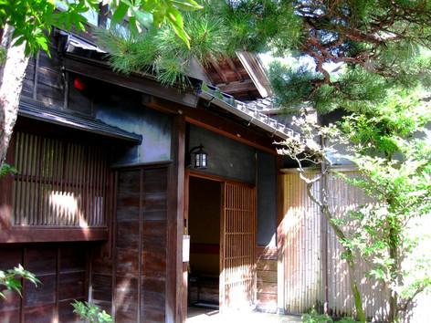 Kanazawa_046