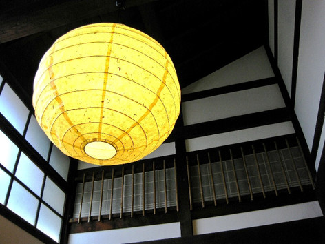 Kanazawa_049