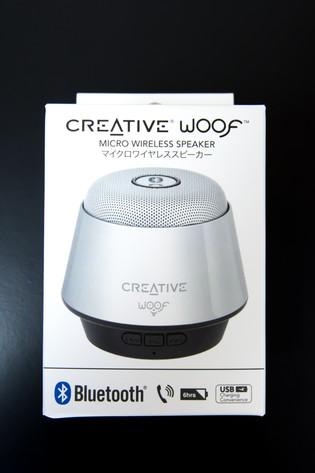Creative_woof_28