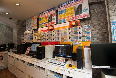 Mousecomp_akiba_directshop_05