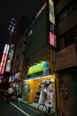 Mousecomp_akiba_directshop_34