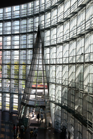 The_national_art_center_tokyo_05
