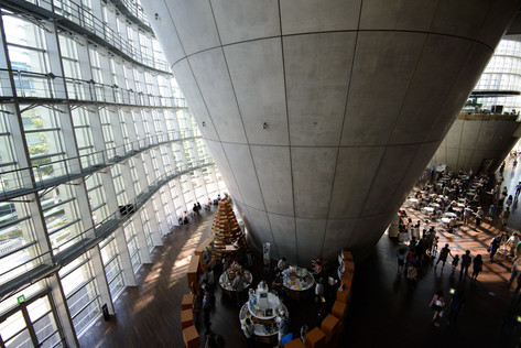 The_national_art_center_tokyo_08