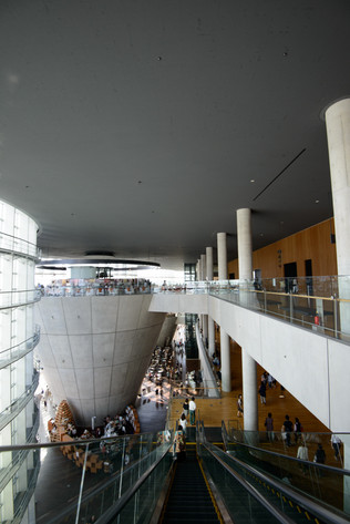 The_national_art_center_tokyo_15