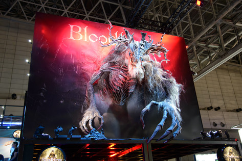 Tokyto_game_show_2014_12