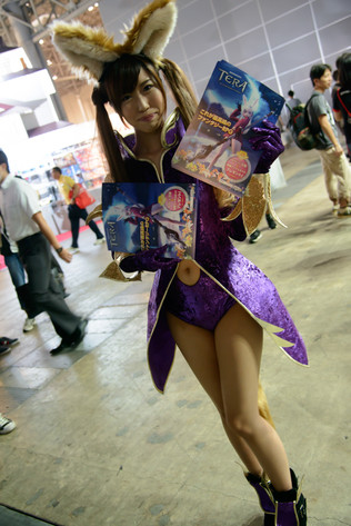 Tokyto_game_show_2014_13