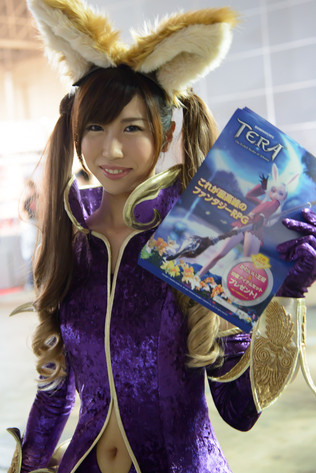 Tokyto_game_show_2014_15