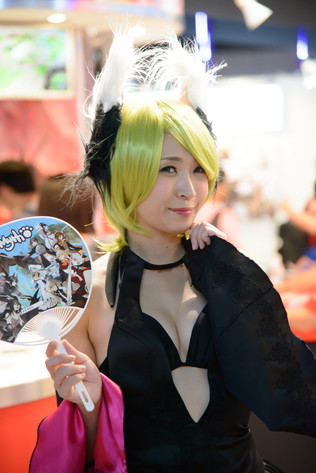 Tokyto_game_show_2014_19