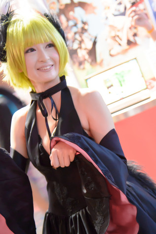 Tokyto_game_show_2014_21