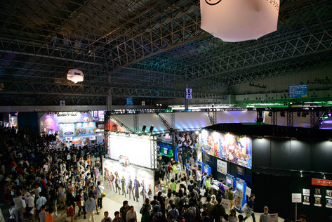 Tokyto_game_show_2014_22