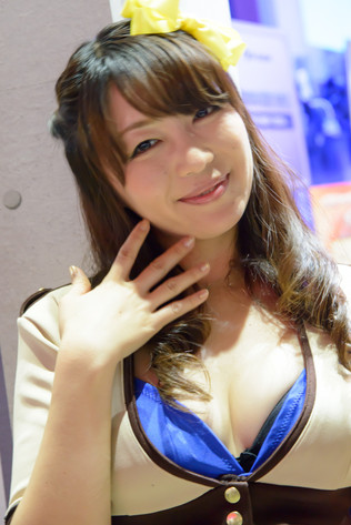 Tokyto_game_show_2014_24