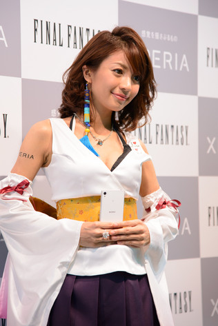Tokyto_game_show_2014_30