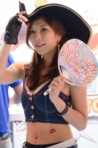 Tokyto_game_show_2014_31