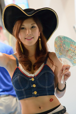 Tokyto_game_show_2014_33