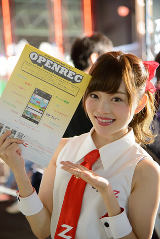 Tokyto_game_show_2014_35