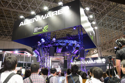 Tokyto_game_show_2014_36