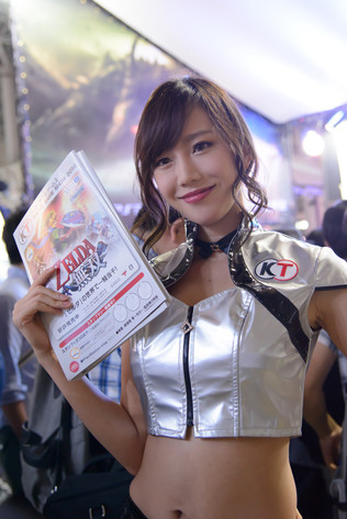 Tokyto_game_show_2014_37