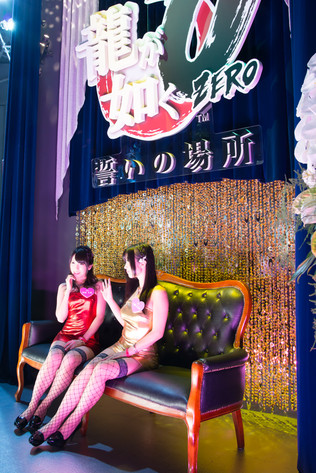 Tokyto_game_show_2014_46