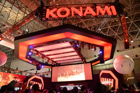 Tokyto_game_show_2014_52