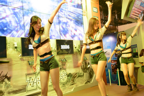 Tokyto_game_show_2014_53