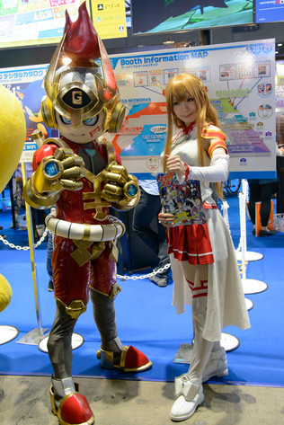 Tokyto_game_show_2014_55