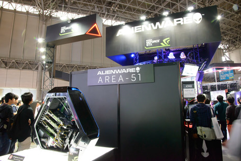 Tokyto_game_show_2014_57