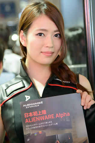 Tokyto_game_show_2014_58