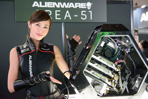 Tokyto_game_show_2014_59