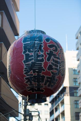 2014_bettara_ichi_03