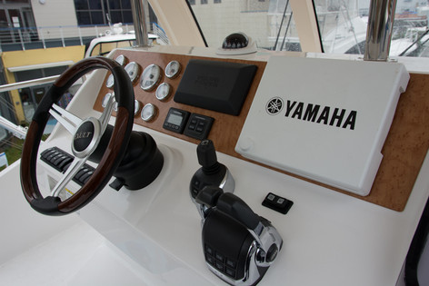Yamaha_motor_event_105