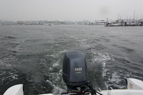 Yamaha_motor_event_11