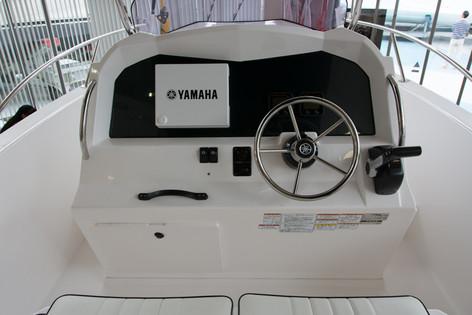 Yamaha_motor_event_154