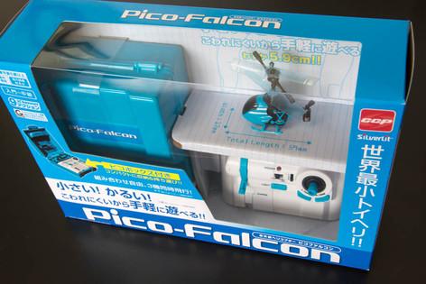 Picofalcon_02