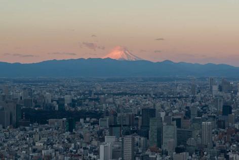 2015_hatsuhinode_11