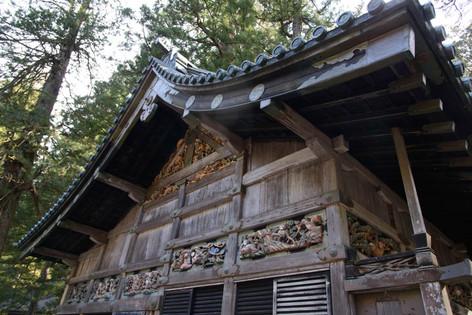 Nikko_toshogu_hatsumoude_03