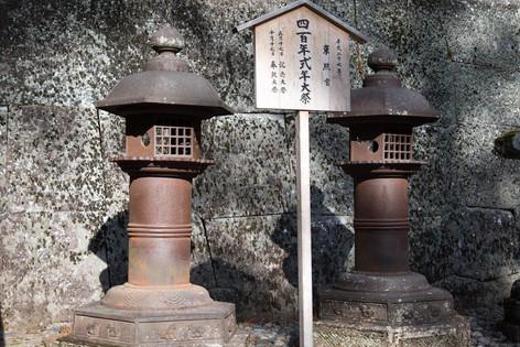 Nikko_toshogu_hatsumoude_15