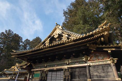 Nikko_toshogu_hatsumoude_31