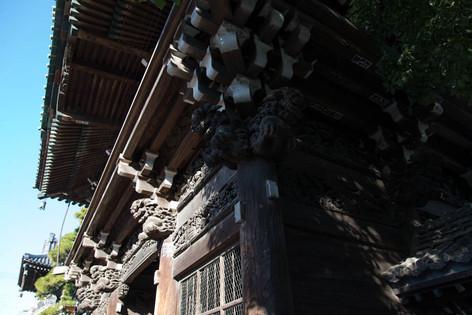Taishakuten_19