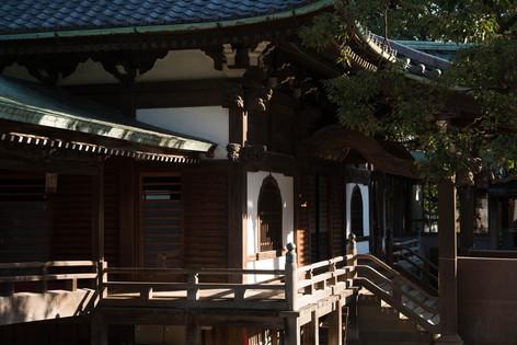 Taishakuten_55