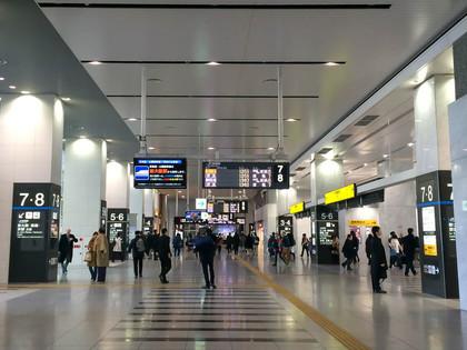 Osaka_station_01