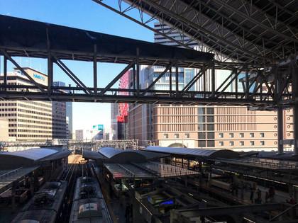 Osaka_station_03