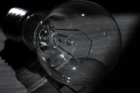 Krypton_bulb_01