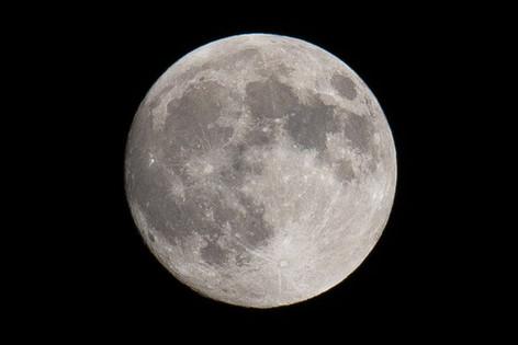 2015_harvest_moon