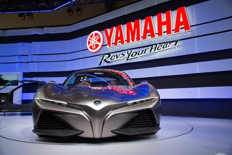 Tms2015_yamaha_motor_01