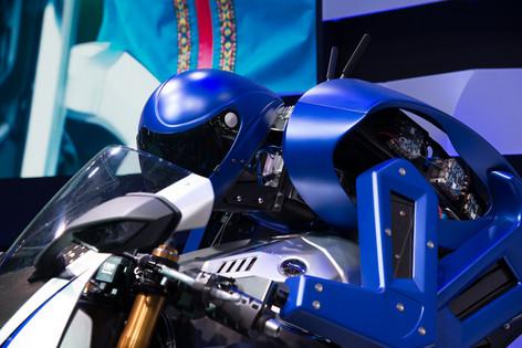 Tms2015_yamaha_motor_015