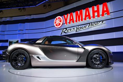 Tms2015_yamaha_motor_03