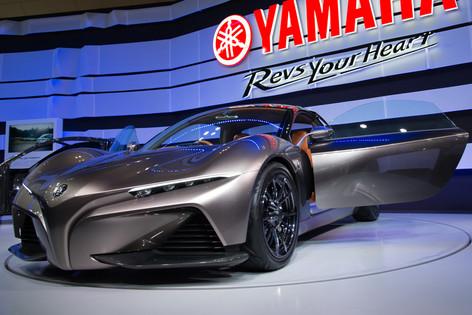 Tms2015_yamaha_motor_06
