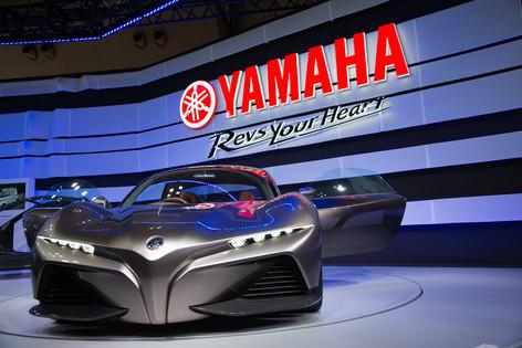 Tms2015_yamaha_motor_12