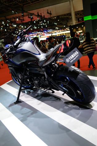 Tms2015_yamaha_motor_24